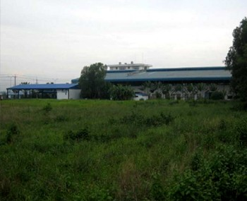 Buy factories : Factory for sale Vietnam